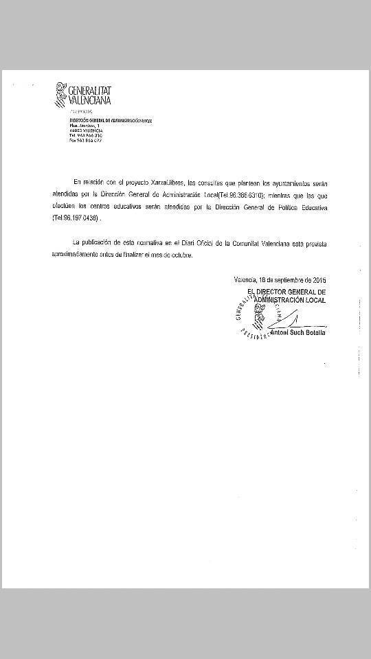 Carta_ayuntamientos (3)