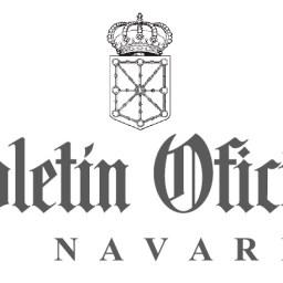 Hoy publica el BON la Ley de creación del Colegio Navarro de Periodistas / Nafarroako Kazetarien Elkargoa