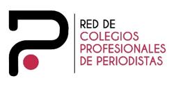 Consideraciones de la Red de Colegios de Periodistas de España al nombramiento en la presidencia de RTVE