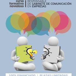 El SNE-NL organiza un novedoso curso de formación especializada para periodistas en dirigir gabinetes de comunicación en empresas con la colaboración del colegio