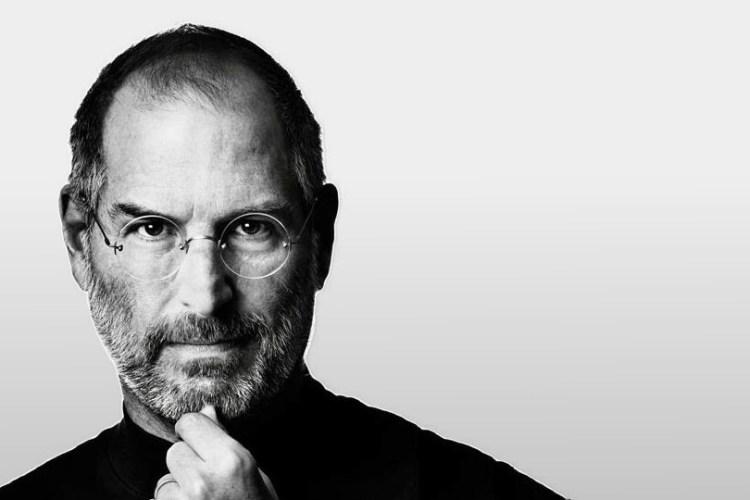 Steve Jobs – Discurso en Stanford