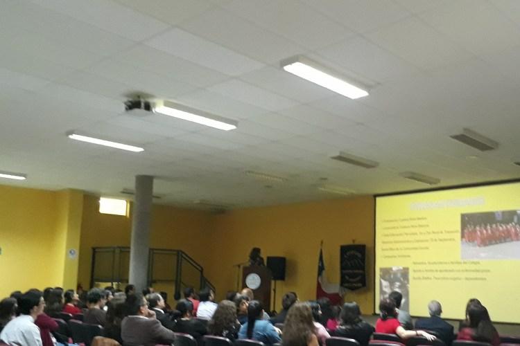 CUENTA PUBLICA GESTION 2018