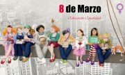 8marzo-683x410