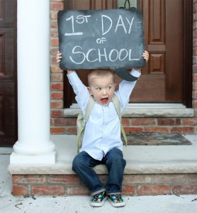 fotografia-primer-dia-escuela