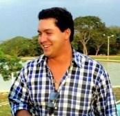 Gabriel BernardesAGRONOMIA – UFV