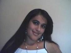 Naiara SabrineDireito – CESUC