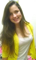 Rayssa CaixetaODONTOLOGIA - FPM