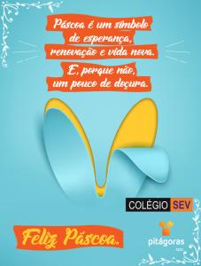 cartao_pascoa_pit_logo