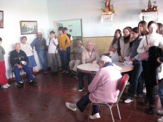 asilo-de-ancianos-12