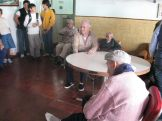 asilo-de-ancianos-14