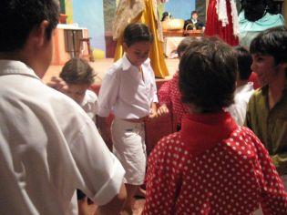 acto-de-25-de-mayo-primaria-113