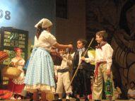 acto-de-25-de-mayo-primaria-62