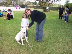 expo-mascotas-2008-11