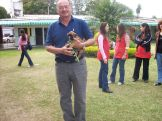 expo-mascotas-2008-13