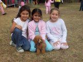 expo-mascotas-2008-26