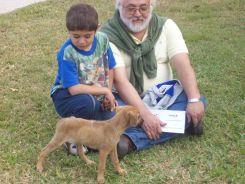 expo-mascotas-2008-33