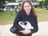 expo-mascotas-2008-39