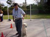 expo-mascotas-2008-51
