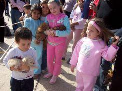 expo-mascotas-2008-55