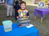 expo-mascotas-2008-59