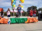 expo-mascotas-2008-69