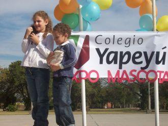 expo-mascotas-2008-75