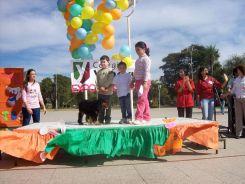 expo-mascotas-2008-77