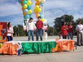 expo-mascotas-2008-79