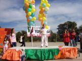 expo-mascotas-2008-80