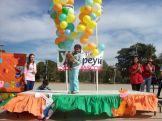 expo-mascotas-2008-81
