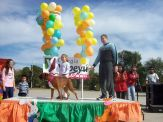 expo-mascotas-2008-83