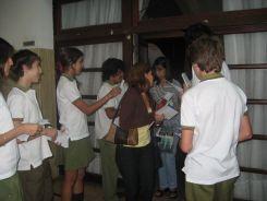 jornada-red-donar-21