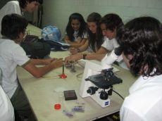 microbiologia-20