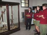 museo-de-ciencias-naturales-5