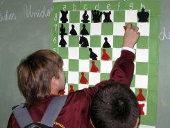 ajedrez-4