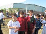 atletismo-primaria-13