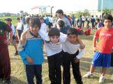 atletismo-primaria-14