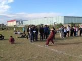 atletismo-primaria-19