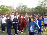 atletismo-primaria-3