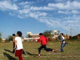 atletismo-primaria-8