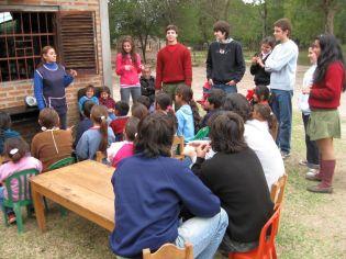 constanza-solidaridad-24