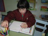 cuadernos-56