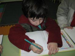 cuadernos-58