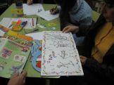 dibujando-cuentos-26