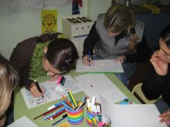 dibujando-cuentos-67