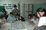 juegos-de-mesa-15