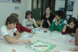 juegos-de-mesa-4