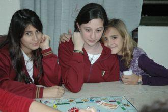 juegos-de-mesa-9