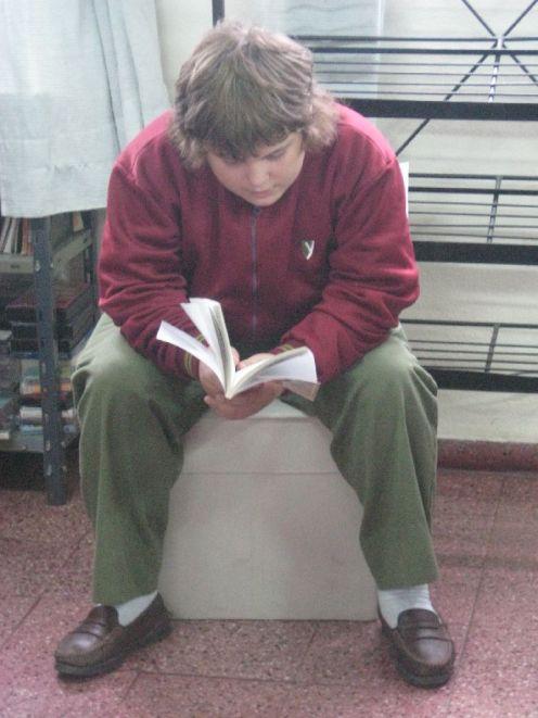 lectura-1er-anio-4
