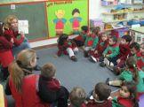lectura-de-cuentos-jardin-2